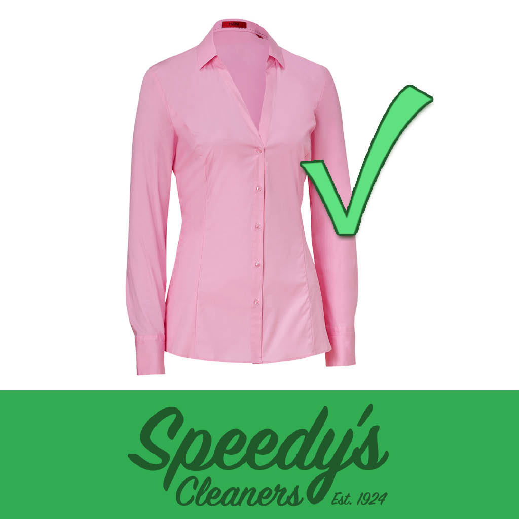 Speedy's dry cleaning rochester ny