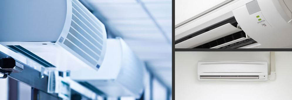 air conditioning repairs,indoor air quality,hot water heaters,thermostat replacement