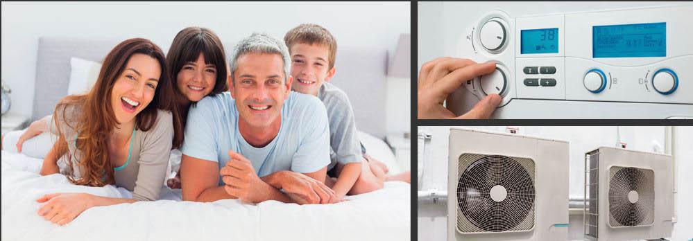 heating,air conditioning,repairs,HVAC,heating system repairs,humidifiers