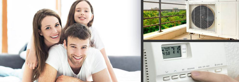 heating,cooling,ventilation,home heating,air conditioning,radiant heat