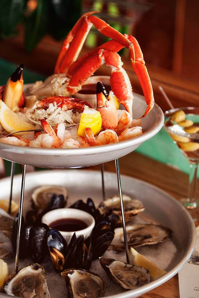 alaskan crab,crab legs,oyster,sea food in newark,discounts,deals,