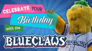 Lakewood-Blueclaws-Birthday-Parties