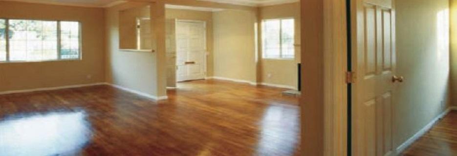 hardwood, floors, repair, replace