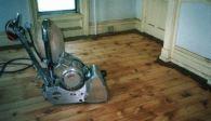 installation, refinish, replace, hardwood