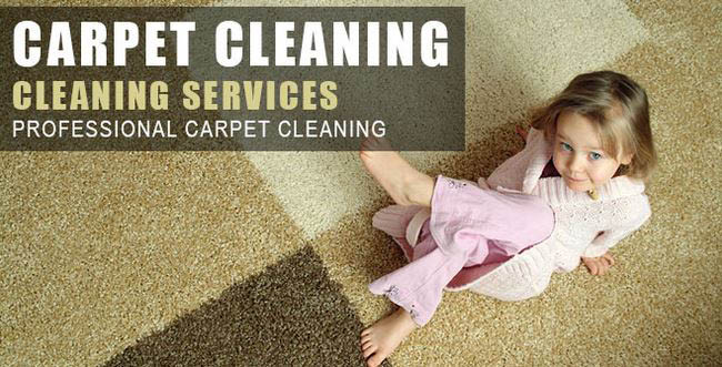 carpet cleaning companies; rug stain removal