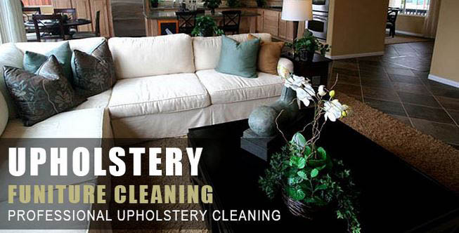 upholstery cleaning companies State College