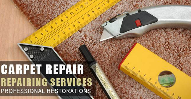 carpet repair; carpet cleaning coupons; pet odor removal