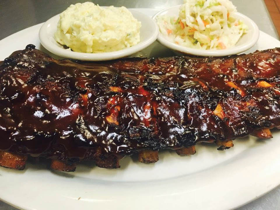 Blues Street BBQ coupons, BBQ Catering and Take out coupons, Utah County Restaurant coupons.