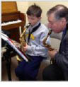 Music Lessons Provided by B Natural Pianos & Music School in Rockaway NJ