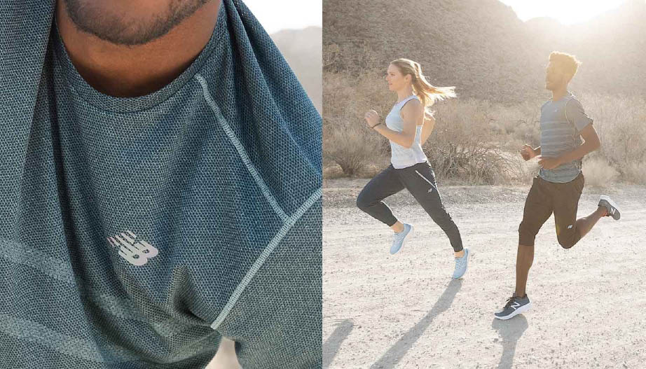 new balance sneakers for men and women