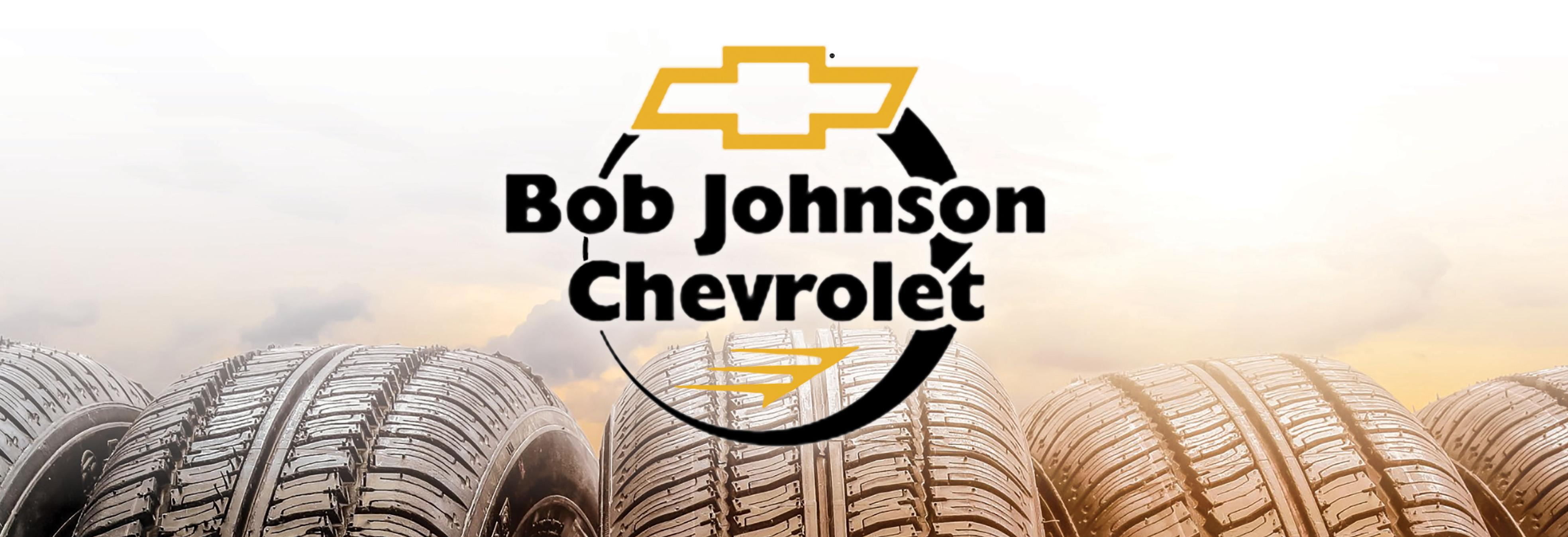Bob Johnson Chevy Rochester NY oil change lease coupon