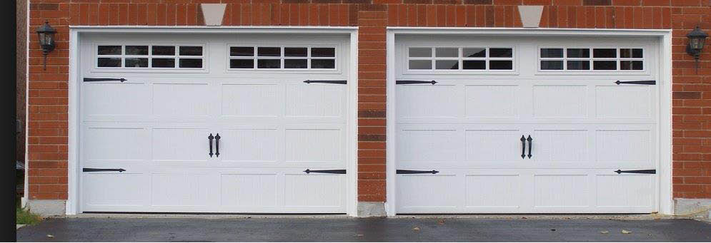 Photo Of Garage Doors Installed By Bobu0027s Door Service