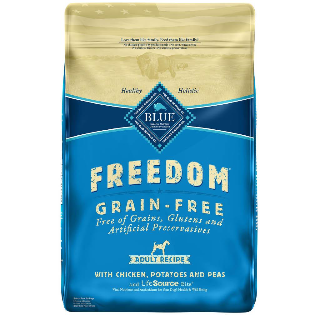 blue dog food, pet treats, brooklyn, ny, pet store, brighton beach pet store, pets, cat food, puppy food, food for my puppy,