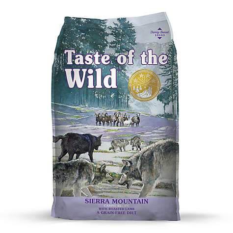 taste of the wild,kong,nutro,kaytee,science diet,orijen,royal canin,red barn, the honest kitchen, dog grooming, cat grooming