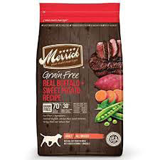 dog food, boggie doggie, discounts, savings, coupons, pet food, save on food for your pets,boggie, bay ridge,doggy