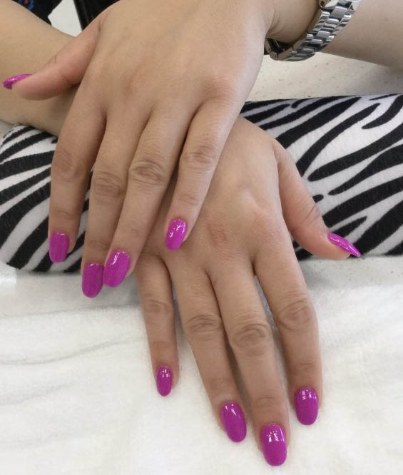 acrylic nails near me acrylic nails in lake forest ca acrylic nails coupons near me top rated nail salons in foothill ranch