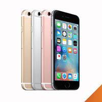 Boost mobile phones, iphones