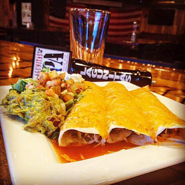 the boot grill enchiladas fort collins loveland