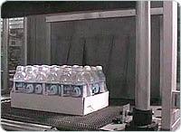 spring water, tulpehocken mountain spring water, coffee service, jugs, gallons, cooler, bottles