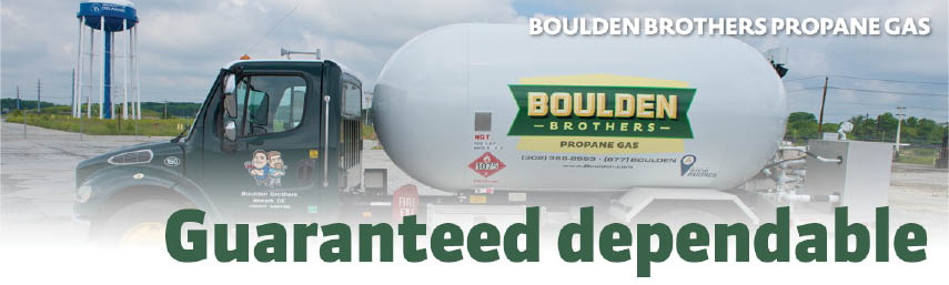boulden brothers, boulden, plumbing, water heating, repair, valpak, sewer installation, installation, hvac, propane, electric