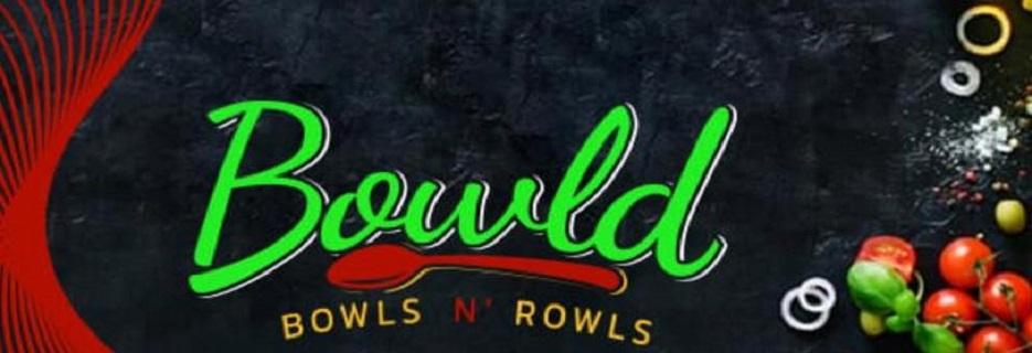 Bowld in Vail, Arizona banner