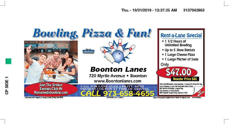 Bowling, lanes, family, fun, bar, drinks, food, catering, pins, leagues,