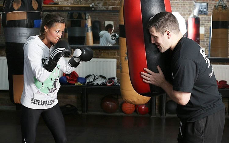 personal, training, meal, planning, stretching, boxing, body blast boot camp, group classes; bethesda, md