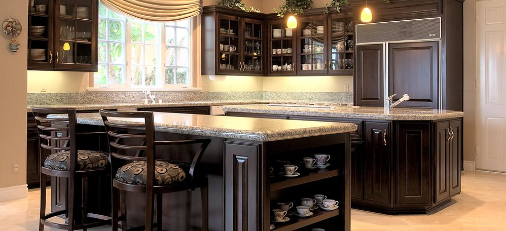 Boyars Kitchen Cabinets Photos 10
