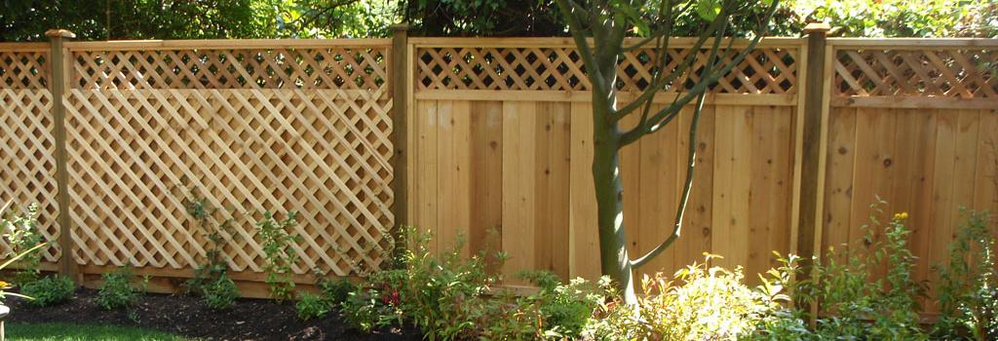 bracci fence, queens,ny, fence installation,residential fences,commercial fences,ironwork,fence