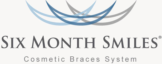 Dental Center of Mesa, cosmetic dentist