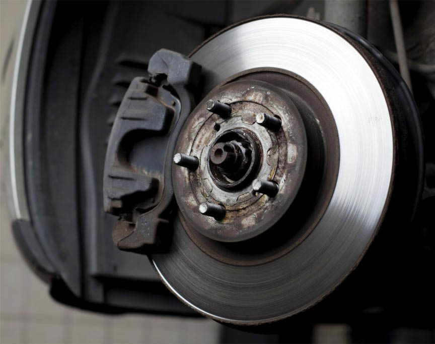 brake repair coupon auto finishers rochester ny