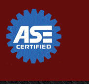 ASE certified at Brakes X Press in Sterling Heights, MI