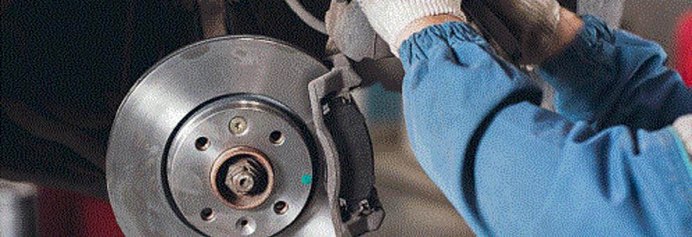 Best brake repair at Brakes Xpress and More in Sterling Heights, MI