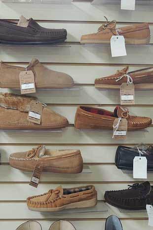 brandywine shoe shop,shoe shop,shoe repair,shoe accessories,socks,foot care