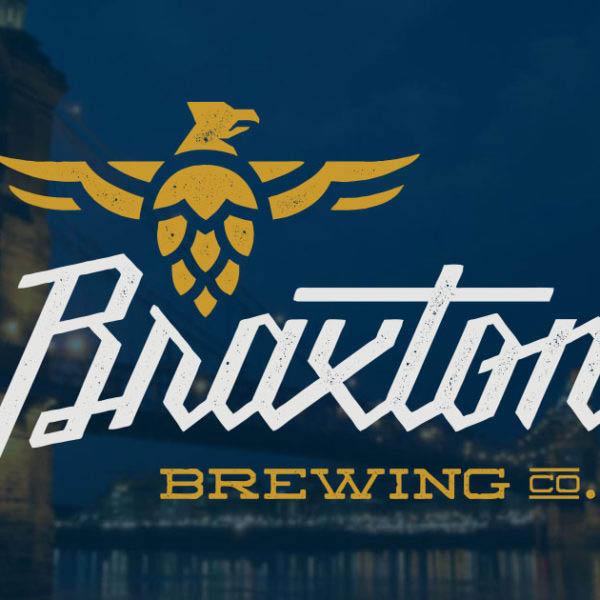 growler stop braxton beer newtown ohio