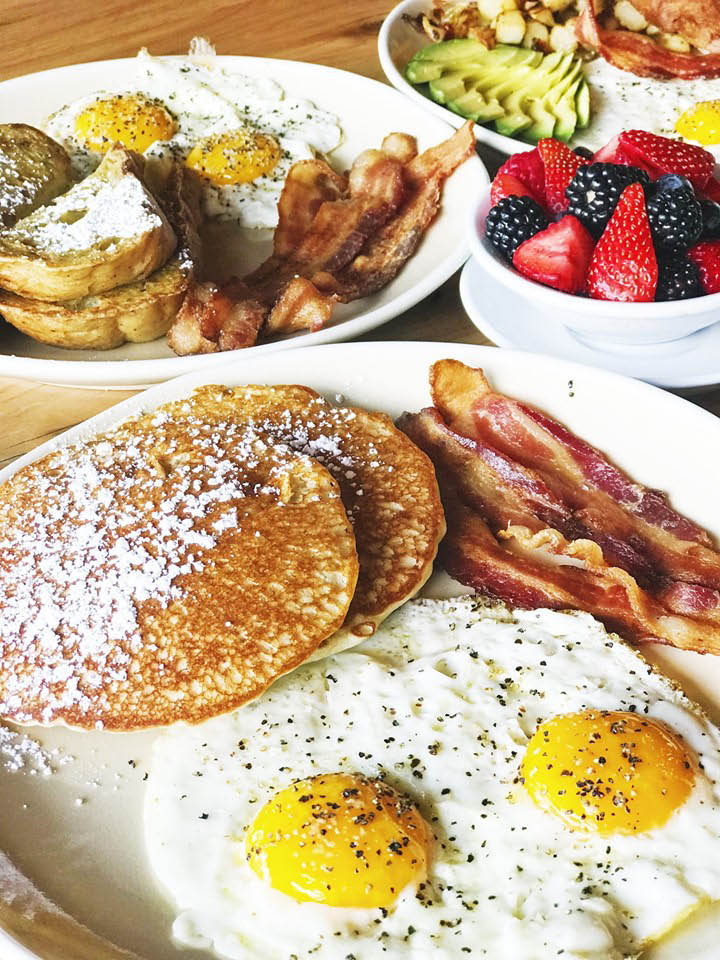 Coffee Shops with live music near sottsdale arizona breakfast and brunch restaurants old town scottsdale