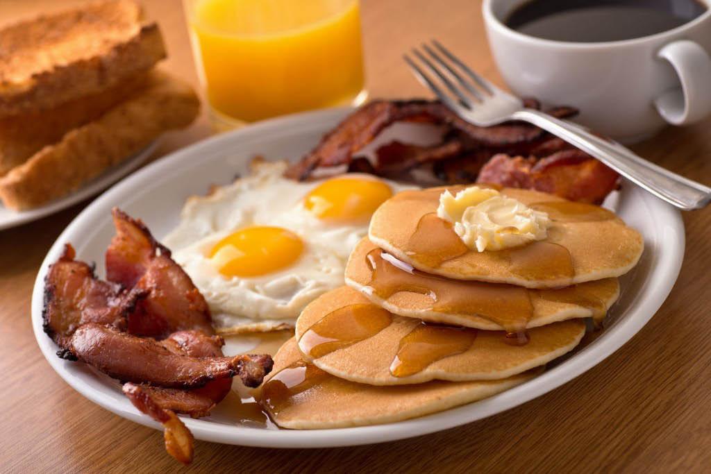 breakfast, lunch, vegetarian, catering, lunch, dinner; burke, va