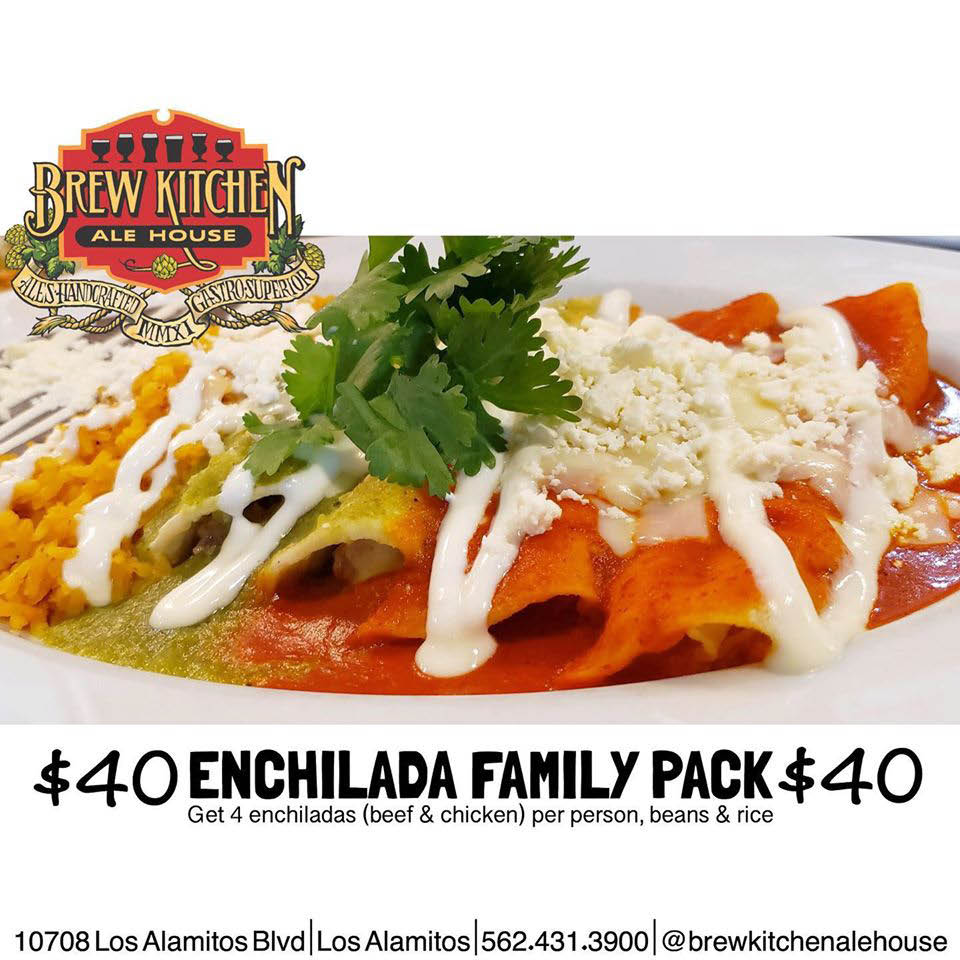 restaurant coupons near me family meal coupons near me