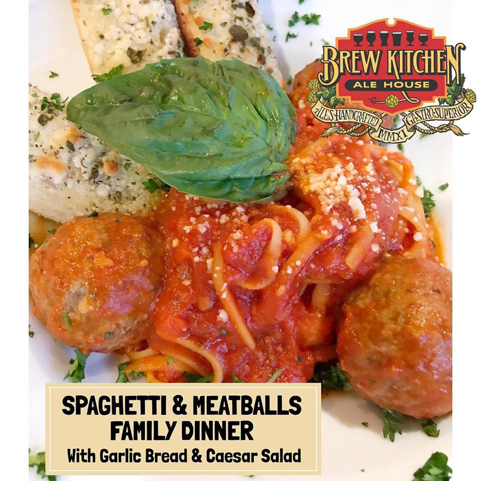 restaurant coupons near me family meal deals near me