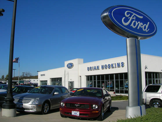 ford,car dealership,ford auto,auto repair,auto body,tire rotation,oil change,
