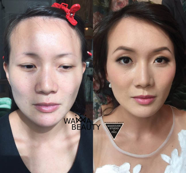 Professional makeup, event makeup, makeup, stylists, wedding salon, weddings, wedding and bridal party stylists, beauty, bridal, makeup, hairstyling, salon, wama beauty, microblading, lashes, yumi beauty, eyebrows, brows, microshading, eyeliner