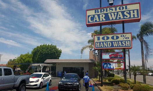 car wash coupons near me car wash coupons santa ana ca carwash coupons near me
