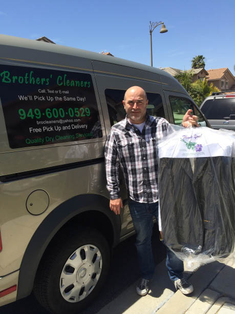 dry cleaning coupons near me dry cleaning delivery near me dry cleaning pick up near me