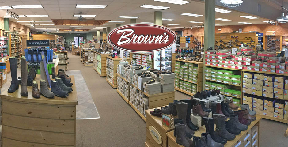 shoe coupons longmont, shoes in longmont, browns shoes longmont