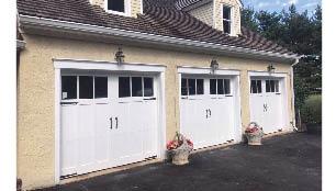 garage door repair delaware garage door repair maryland best garage door repair near me