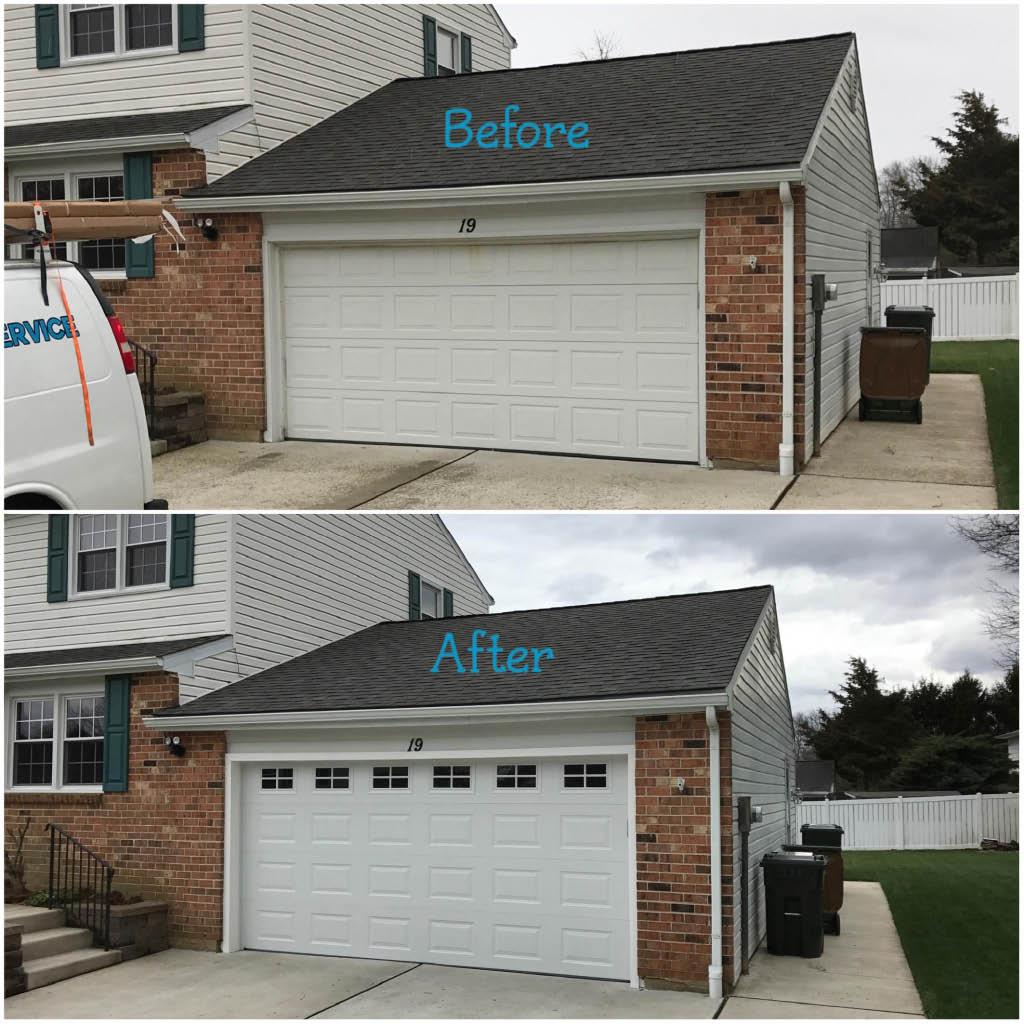 best garage doors near me, cheap garage doors near me, affordable garage doors near me