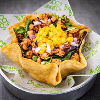 salads, mexican, bubbakoo, west freehold, different