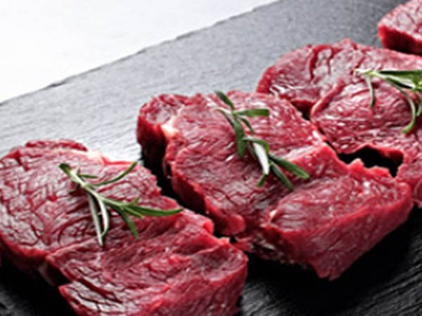 Buckeye Butcher steaks