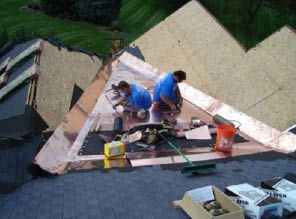 roof,shingles,metal roofing,roofing contractors,roofing company,vinyl,vinyl siding,house siding,home siding,contractor coupons,roofing coupons,siding coupons,gutter replacement,gutter installation,cedar siding,rain gutters,roof gutters,seamless gutters