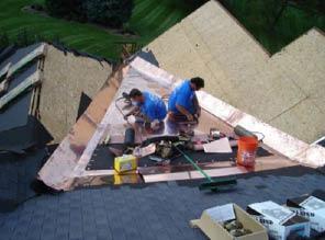 roof,shingles,metal roofing,vinyl siding,siding,contractor ,siding, gutter replacement,gutter installation,cedar siding,rain gutters,roof gutters,seamless gutters